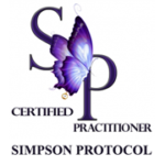 Hypnotherapy Perth