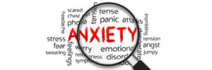 Hypnotherapy For Anxiety Perth