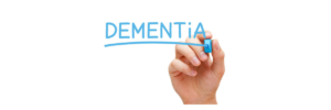 Assisting Dementia with Hypnosis
