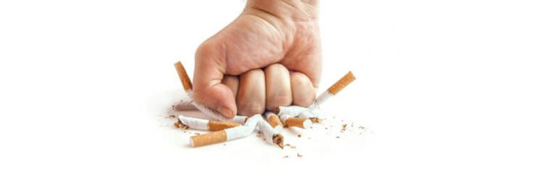 hypnosis for smoking perth