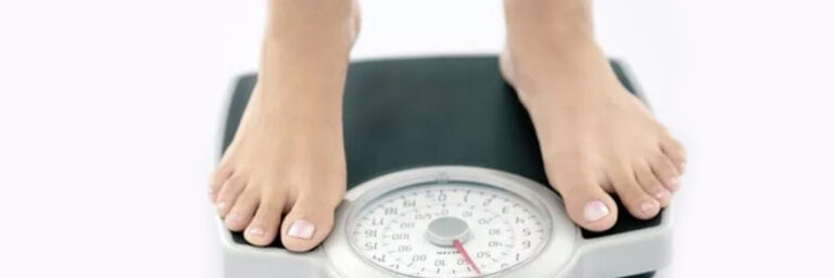 weight loss hypnotherapy Perth