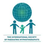 Perth Hypnosis Centre