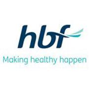 hbf-2