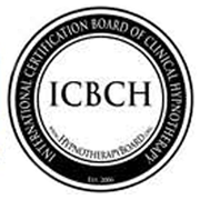 icbch_3