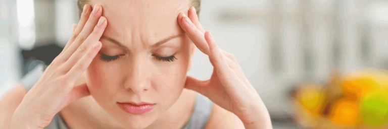 Miserable Menopause – How Hypnotherapy does help?